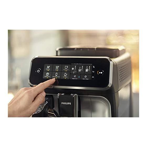 HPE - HPJ4858C Mini-GBIC ProCurve