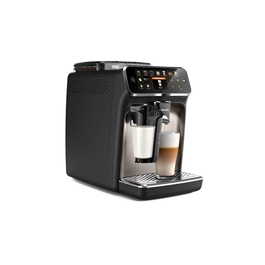 Philips EP5447/90 Machine Espresso automatique Séries 5400