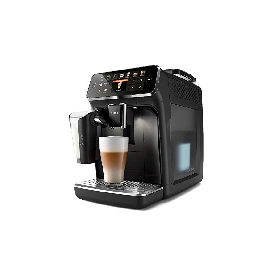 Philips EP5441/50 Machine Espresso automatique Séries 5400