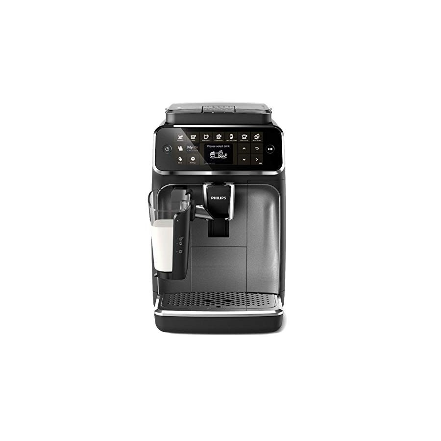 Philips EP4346/70 Machine Espresso automatique Séries 4300