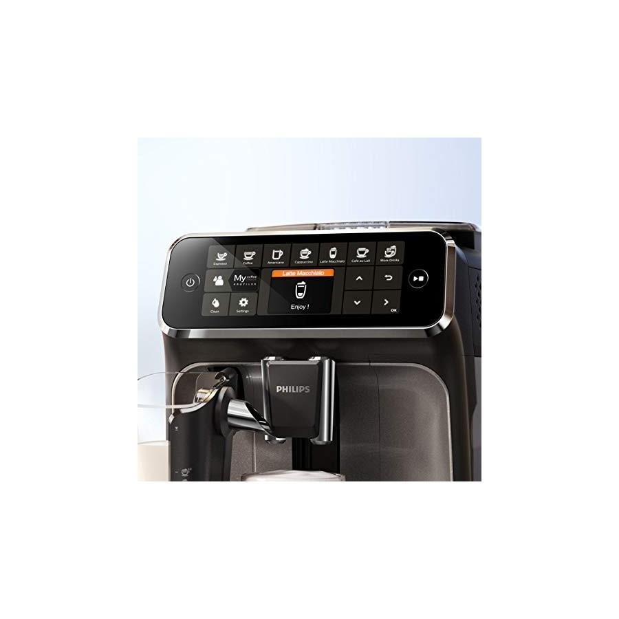 LENOVO V410Z - NOIR (10QV0007FR)-Pc de bureau-Shoppilux