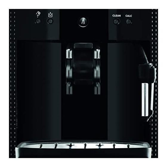 LENOVO E31-80 (80MX010FFR)