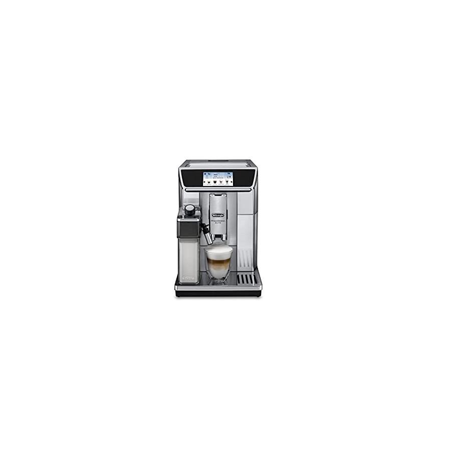 LENOVO IDEAPAD 320-15AST Noir (80XV00JSFR)-Pc portable-Shoppilux
