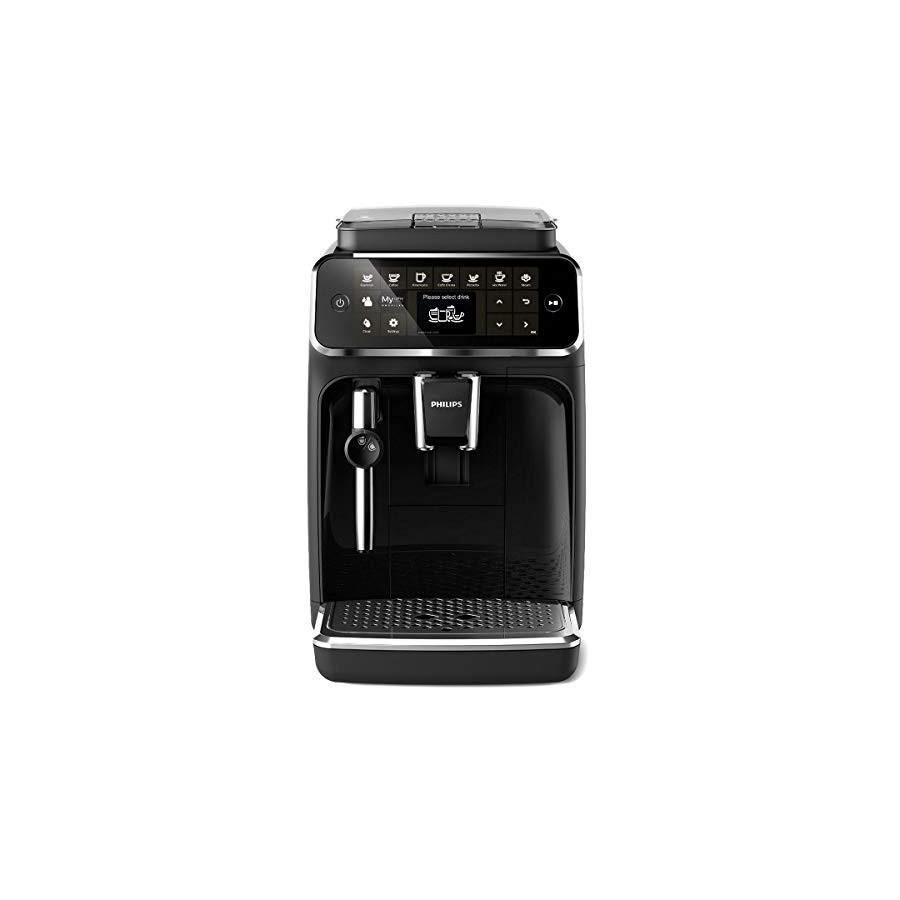 Philips EP4321/50 Machine Espresso automatique Séries 4300