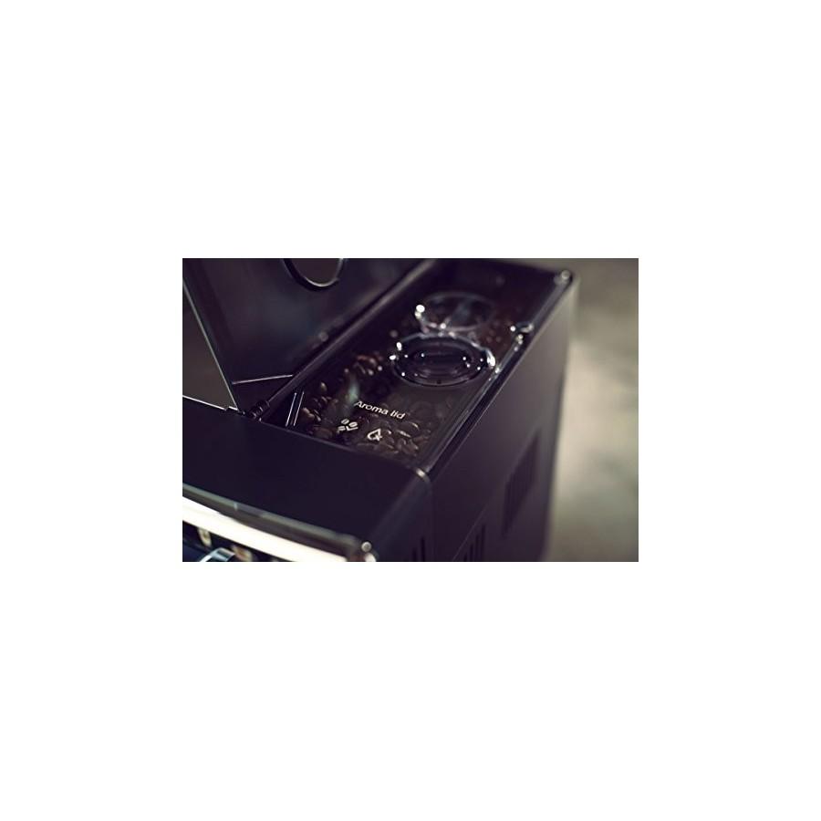 Saeco PicoBaristo Deluxe SM5570/10 Machine à expresso