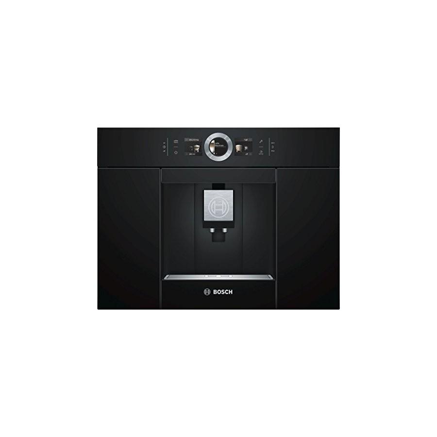 LINKSYS LGS308P-EU-Switch-Shoppilux