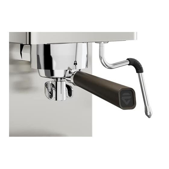 Lelit PL91T Victoria, Machine à café professionnelle avec LCC