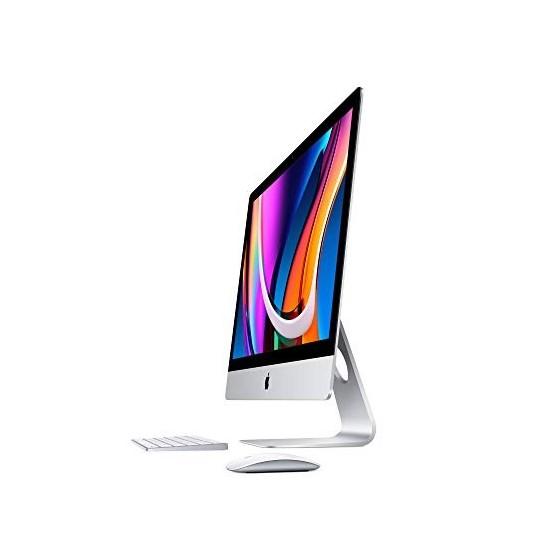 Acer Aspire GX-781 (DG.B8CEF.012)