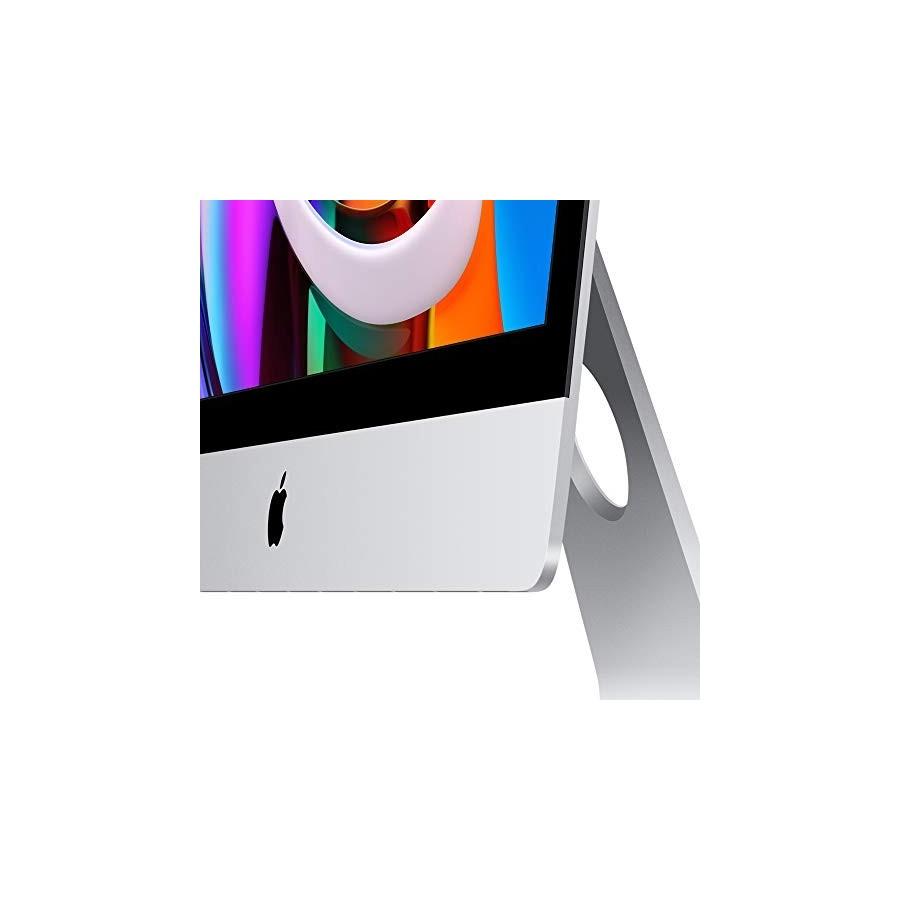 """Apple iMac iMac 27"""" 5120 x 2880 Pixels 10e génération de"""