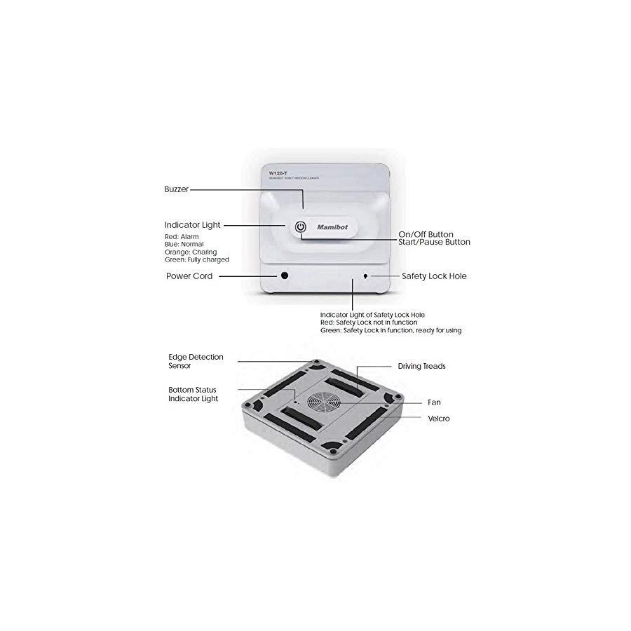 TOSHIBA PORTEGE  X30-D-10Z-Pc portable-Shoppilux