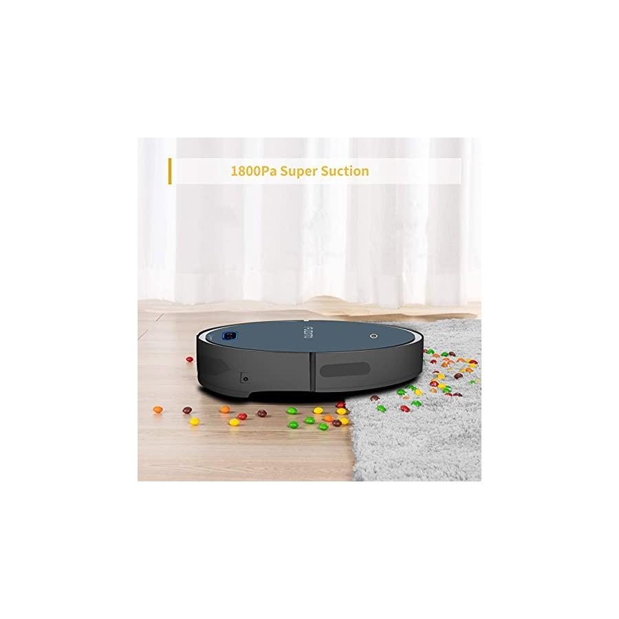 CANON POWERSHOT SX620 HS ARGENT-Compact-Shoppilux