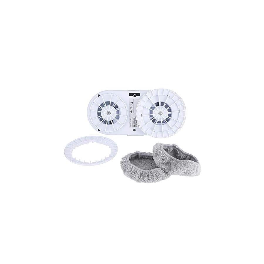 AMIBOT Glass XLine AGX50 - Robots Laveurs de Vitre