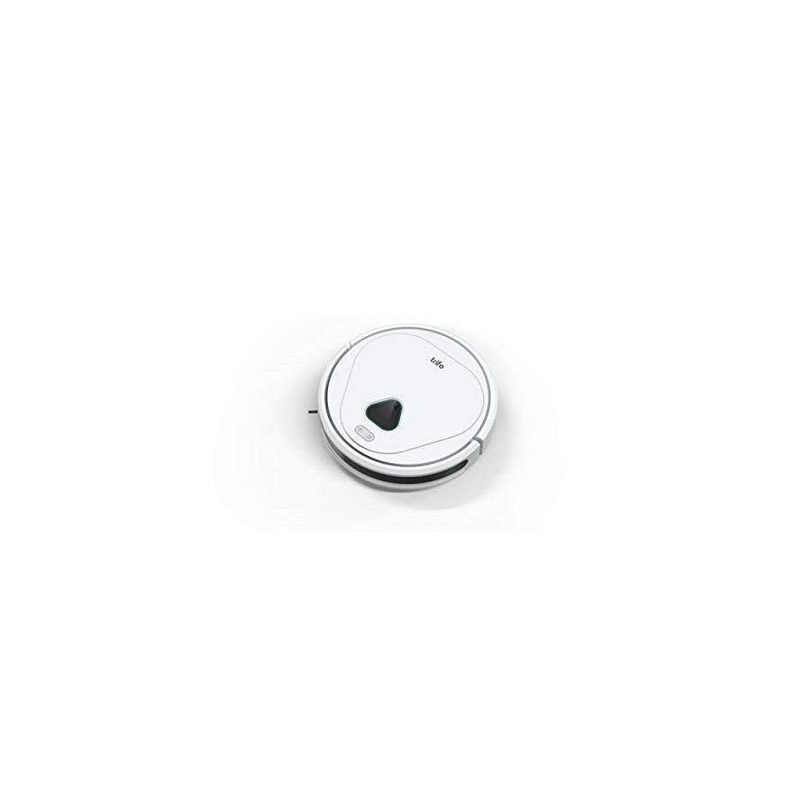 TRIFO Robot Aspirateur Max-Home Surveillance