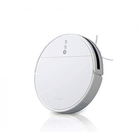 Dreame - F9 - Robot aspirateur - WiFi Superfino 2500 Pa