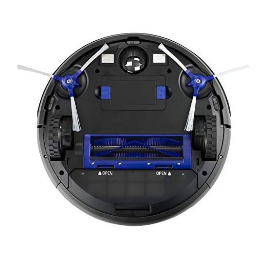Rowenta X-Plorer Serie 20 Aspirateur robot Aspire les sols en un