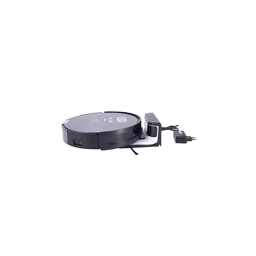 CANON PIXMA TS5150 Noir-Imprimante Multifonction-Shoppilux