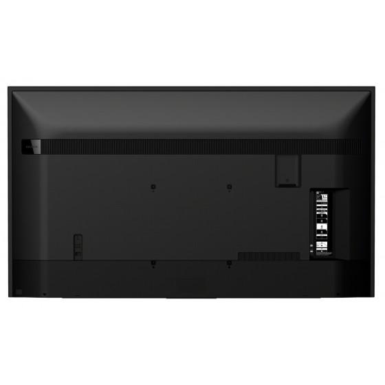 SONY 4K KD-55XH8096