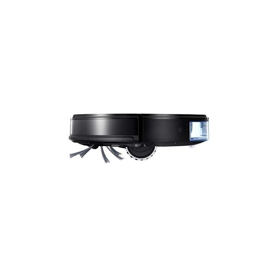 Samsung VR05R5050WK/ET Robot 2 en 1 aspirateur et Lave, Moteur
