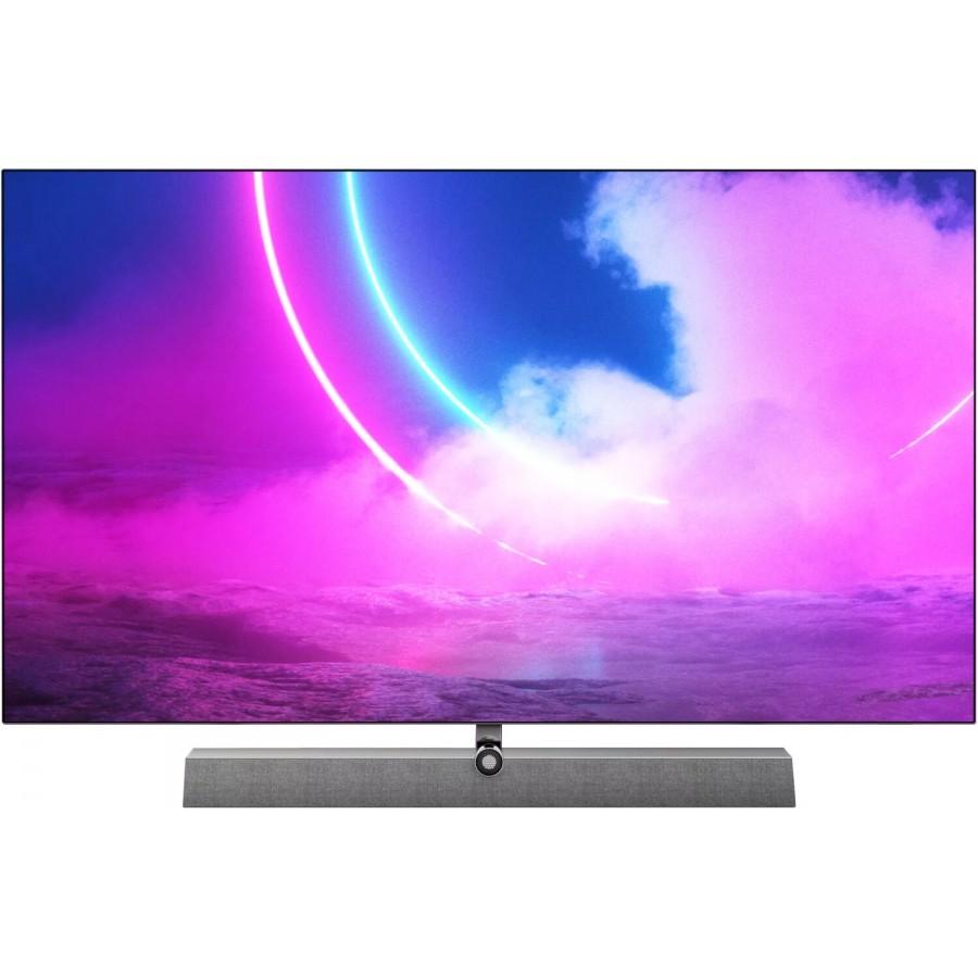 PHILIPS TV 4K 48OLED935/12