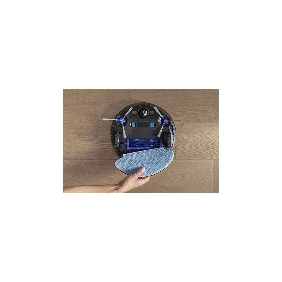 SONY CYBERSHOT DSC-HX60V-Compact-Shoppilux