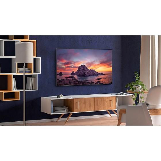 SAMSUNG TV QLED 4K QE75Q65T