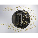 SONY CYBER-SHOT DSC-HX90 zoomtis luxembourg