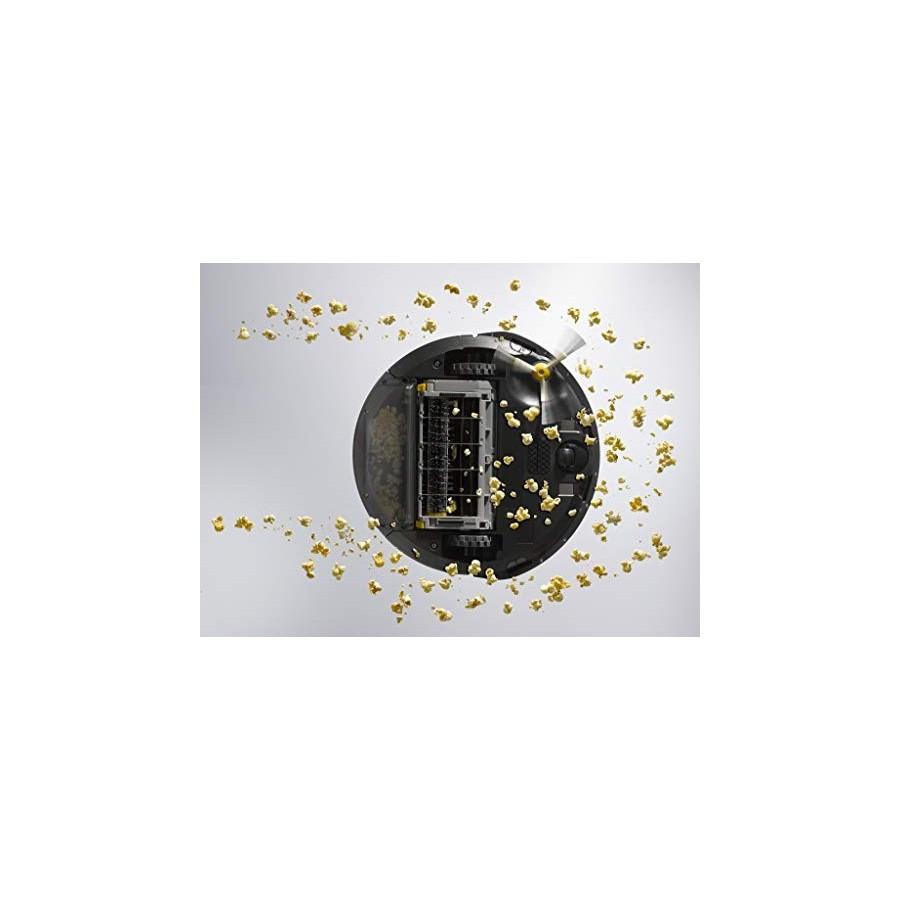 SONY CYBER-SHOT DSC-HX90-Compact-Shoppilux