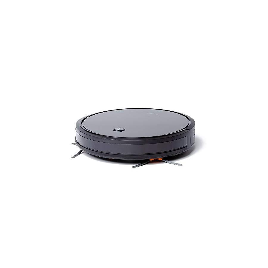 HP DeskJet 3720-Imprimante Multifonction-Shoppilux
