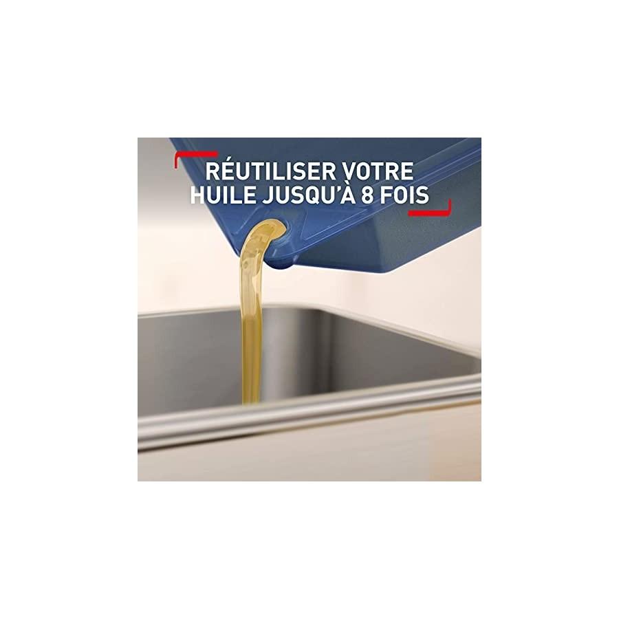 ACER PREDATOR G6-710 DG.E09EF.015 Zoomtis Luxembourg