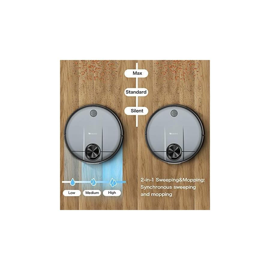 SONY ALPHA 5000 NOIR AVEC OBJECTIF 16-50 MM PACK NOIR zoomtis luxembourg