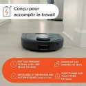 SONY ALPHA 6000 YPACK zoomtis luxembourg
