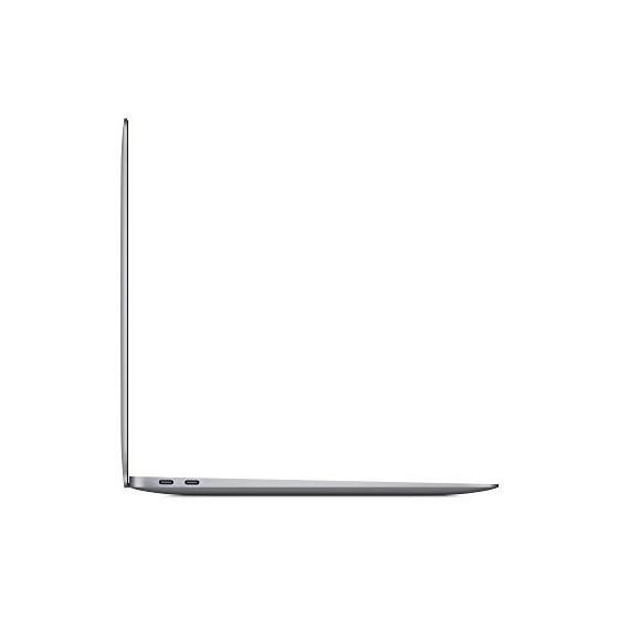 2020 Apple MacBook Air avec Apple M1 Chip  13Pouces, 8Go RAM, 256Go SSD  - Gris sidéral