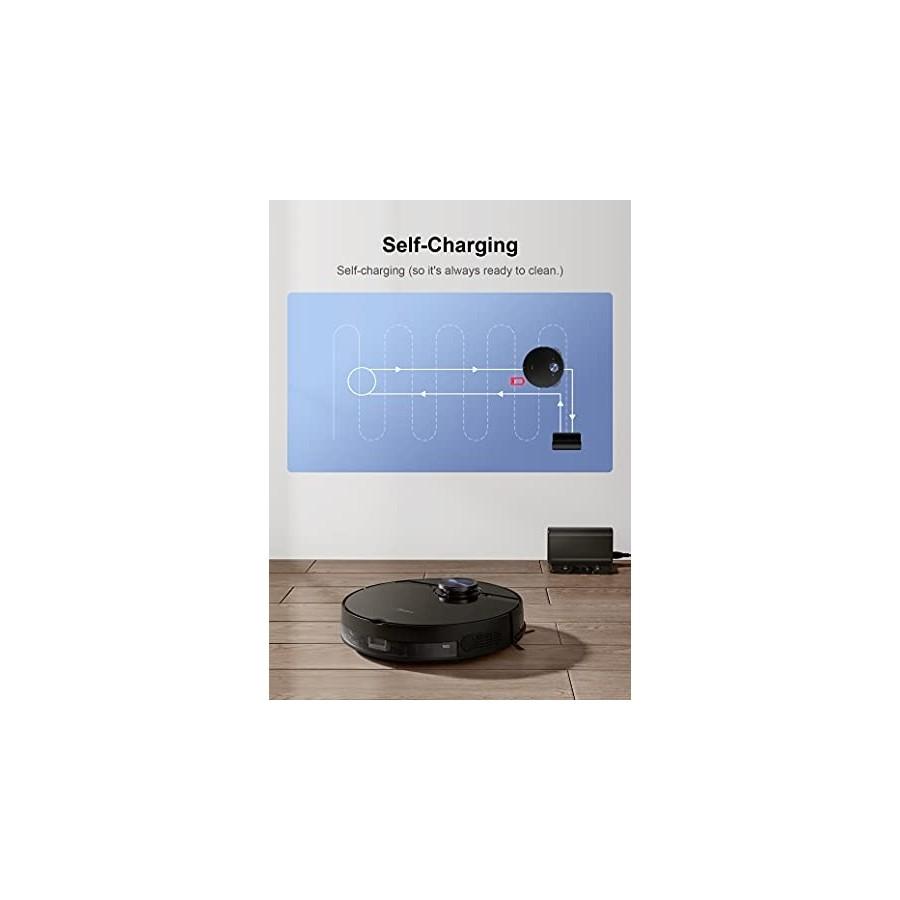 CANON I-SENSYS LBP151dw-Imprimante Laser-Shoppilux