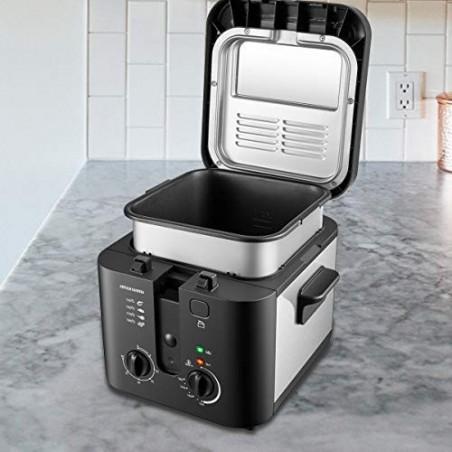 Acer Veriton X2640G (DT.VPUEF.002)