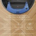 HP LaserJet Pro M102w ZOOMTIS LUXEMBOURG