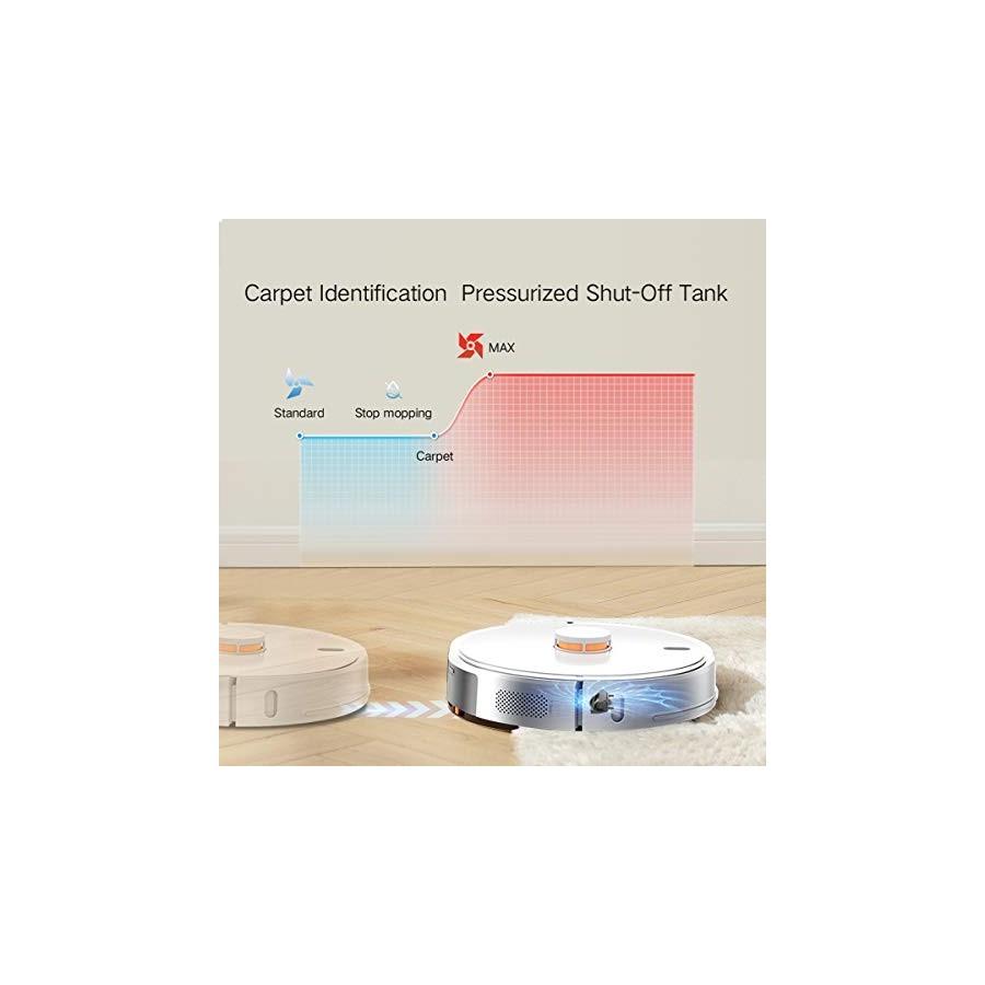 LG MINIBEAM PH30JG-Vidéoprojecteur 4K-Shoppilux
