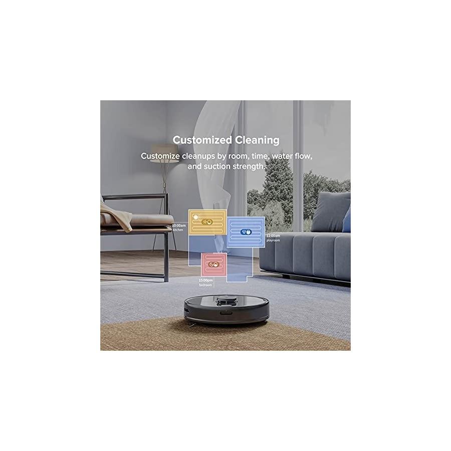 ASUS S1 ARGENT-Vidéoprojecteur-Shoppilux
