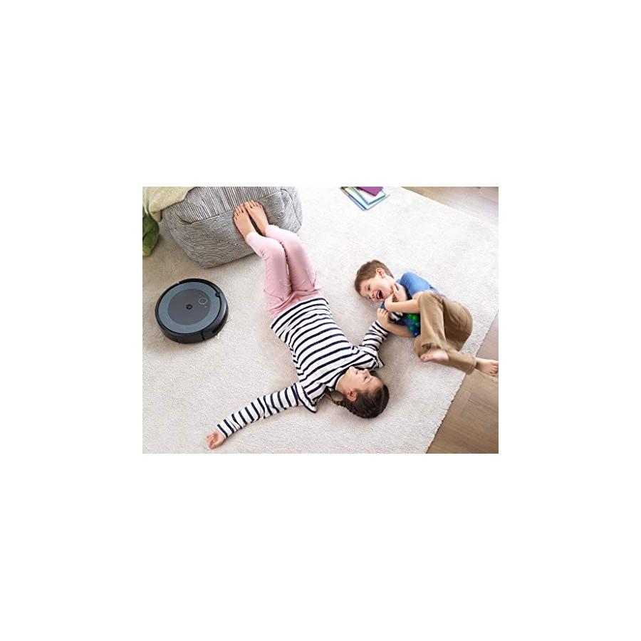 CANON LV-HD420-Vidéoprojecteur-Shoppilux