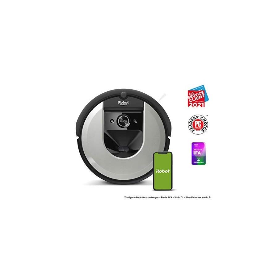 CANON LV-WX300USTi + CANON LV-WL02-Vidéoprojecteur-Shoppilux