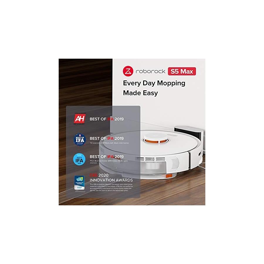 EPSON EH-TW6700W-Vidéoprojecteur 4K-Shoppilux