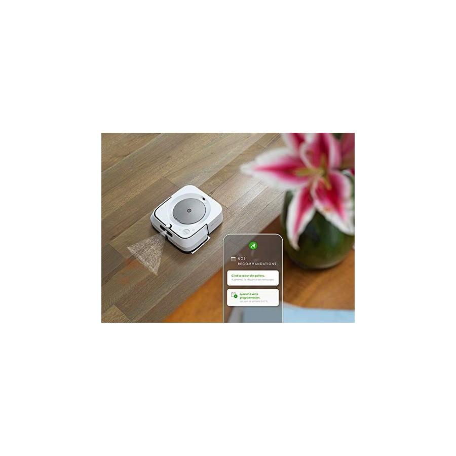 EPSON EH-TW6700W + LDLC ECRAN MANUEL 16-9 240x135 CM zoomtis luxembourg