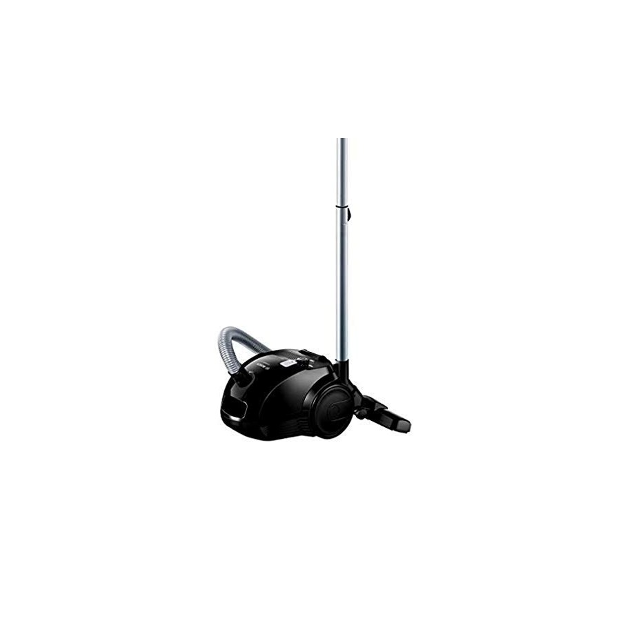 OPTOMA ML330 Gris-Vidéoprojecteur-Shoppilux
