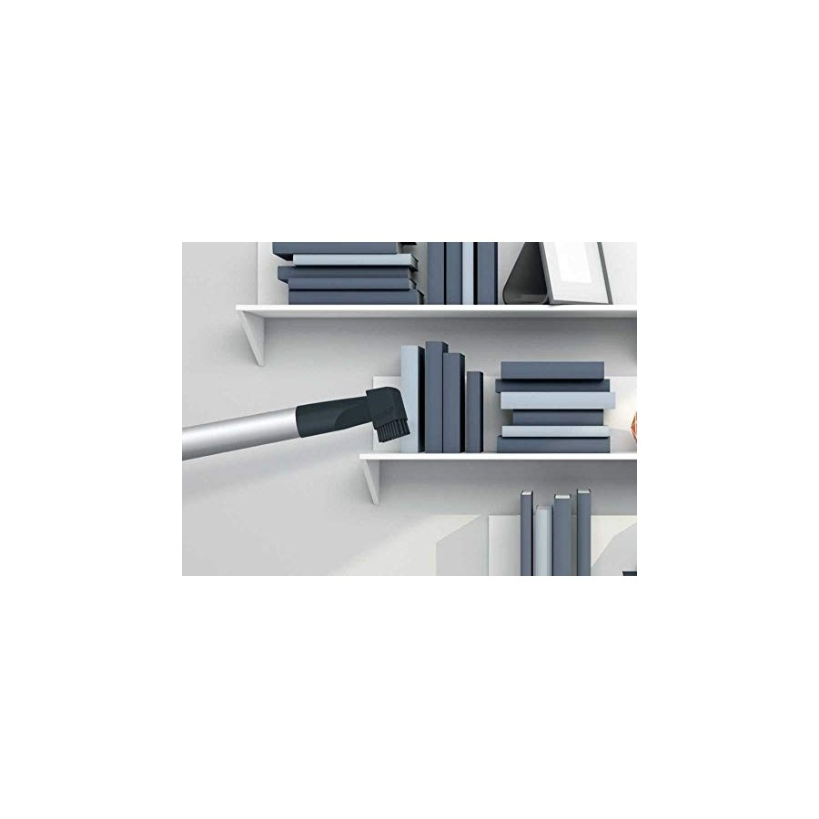 CISCO SPA 301 (SPA301-G2) ZOOMTIS LUXEMBOURG