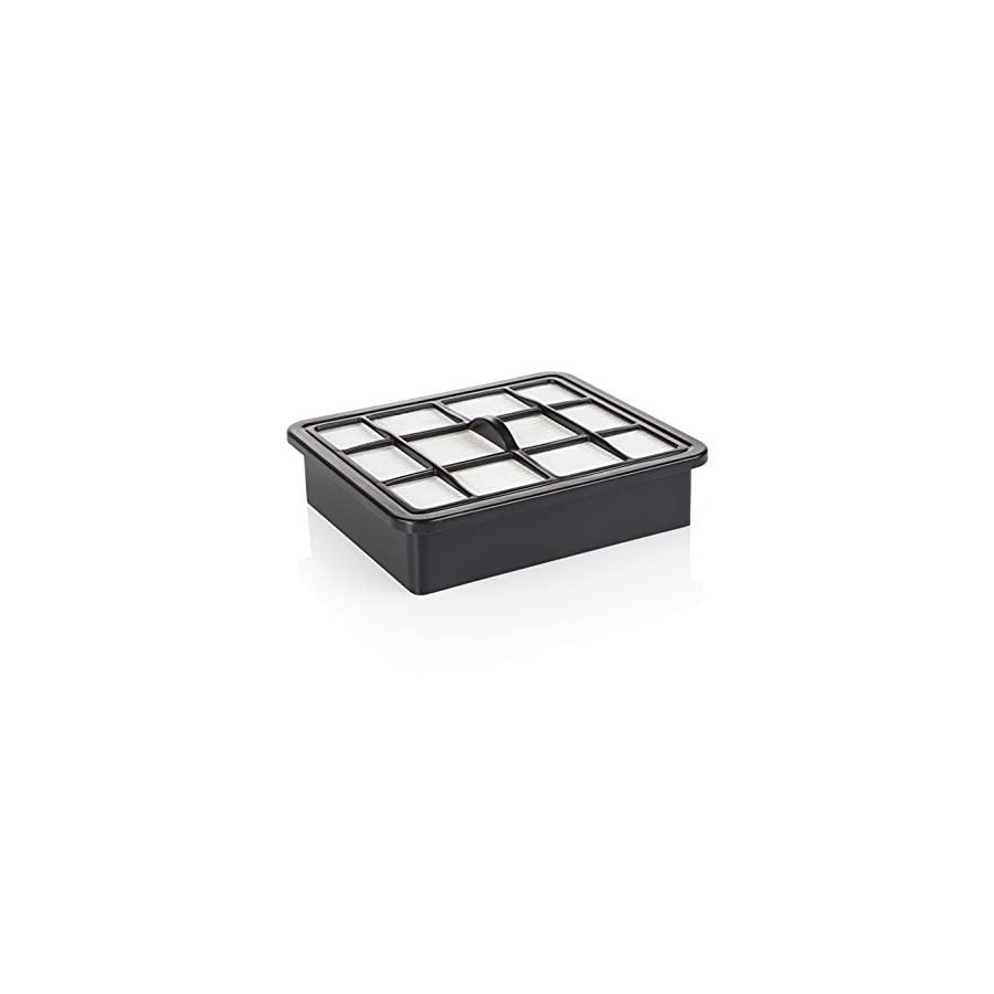 SONY HDR-PJ410B + CARTE MICROSD 16 Go zoomtis luxembourg