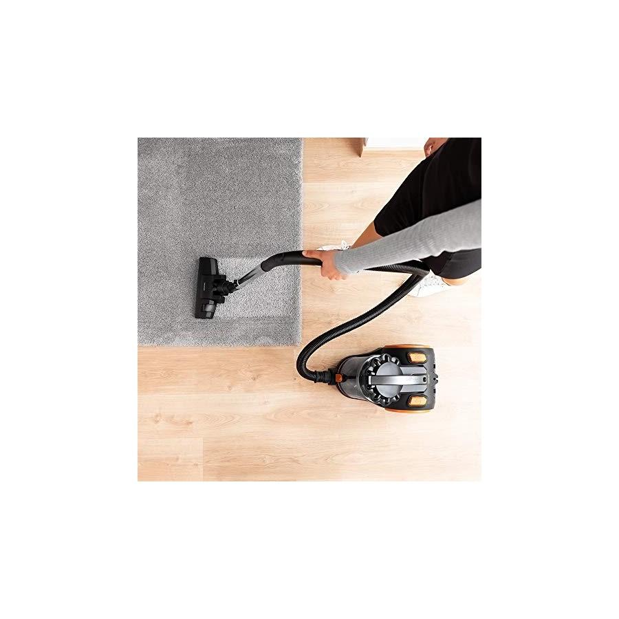 PACK IP CISCO SPA504 G + Switch LGS 308P-CISCO-Shoppilux