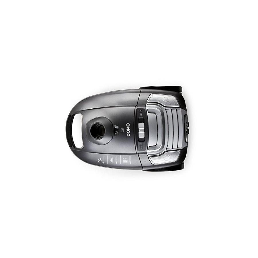 OPTOMA W400+-Vidéoprojecteur-Shoppilux