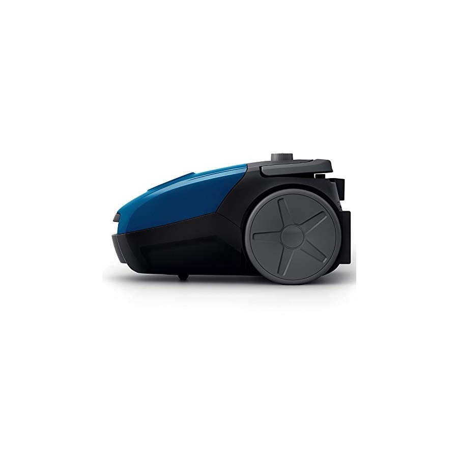 OPTOMA W402-Vidéoprojecteur-Shoppilux