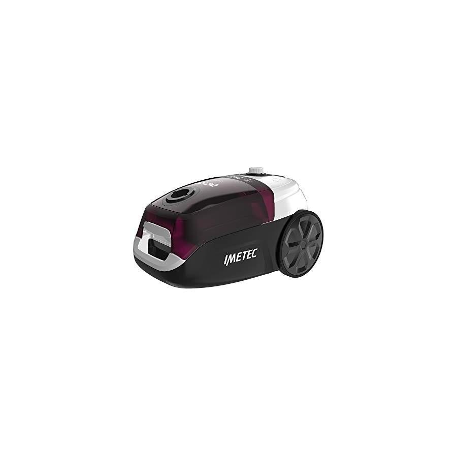 OPTOMA DH1017-Vidéoprojecteur-Shoppilux