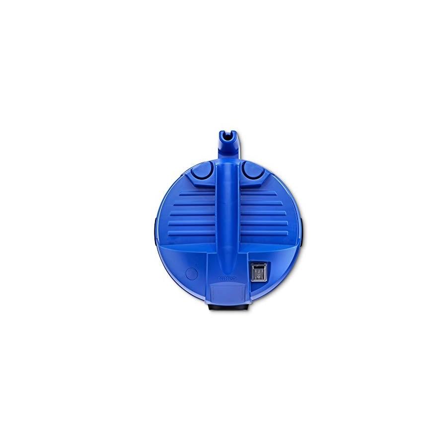 ALCATEL TEMPORIS  IP700G-ALCATEL-Shoppilux