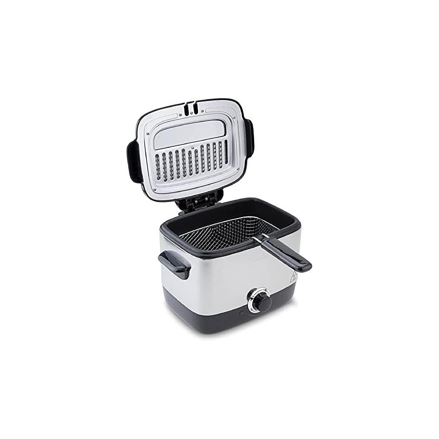 ACER ASPIRE ES1-572-301M-Pc portable-Shoppilux